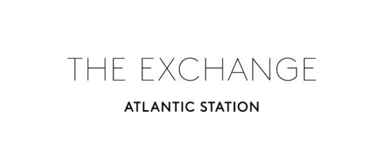 Exchange Atlantic Station